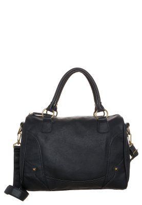 I like this bag, Can I buy this? I don't know