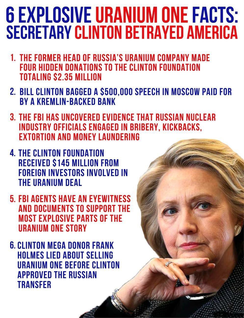 Русские скрыто занимаются