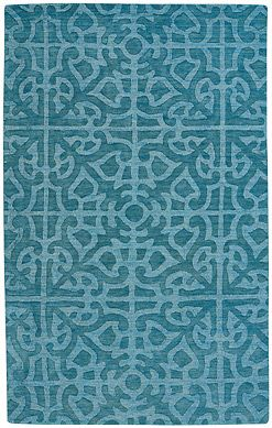 Parterre Sea Rugs Capel