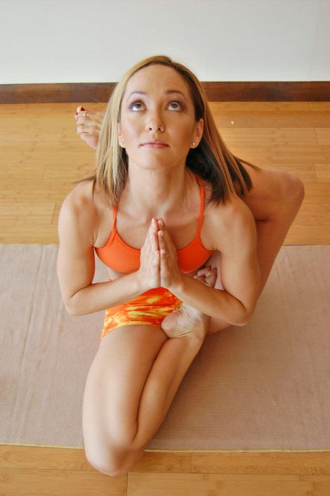 Communication on this topic: Half Lotus Pose or Ardha Padmasana, half-lotus-pose-or-ardha-padmasana/