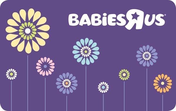 Want To Win A 50 Babies R Us Gifts Card Babies R Babies R Us Gift Card Balance