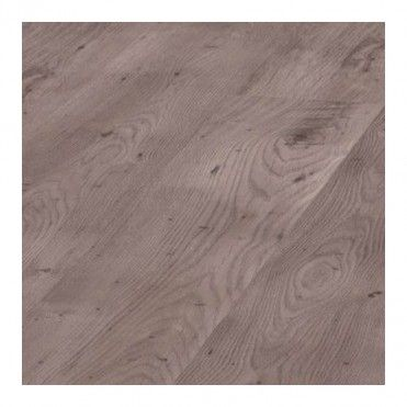 Panel Podlogowy Kronopol Aroma Dab Jasminowy 1 598 M2 Panele Panele Podlogowe Drewno I Drewnopodobne Wykonczenie Pr Hardwood Hardwood Floors Paneling