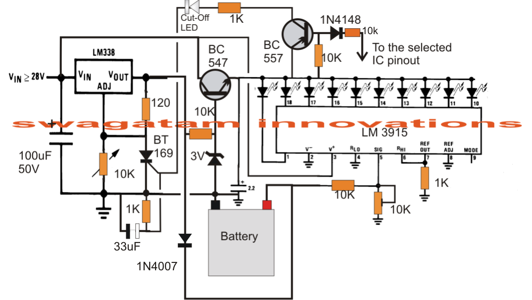 c89fcbd02cec4770de583915ca9890a9 3v, 4 5v, 6v, 9v, 12v, 24v, automatic battery charger hobi Battery Charger Schematic Diagram at suagrazia.org