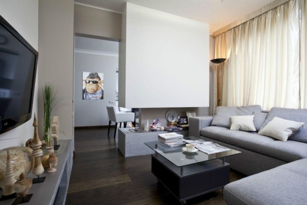 Kleines Wohnzimmer Modern Kleines Wohnzimmer Modern Einrichten