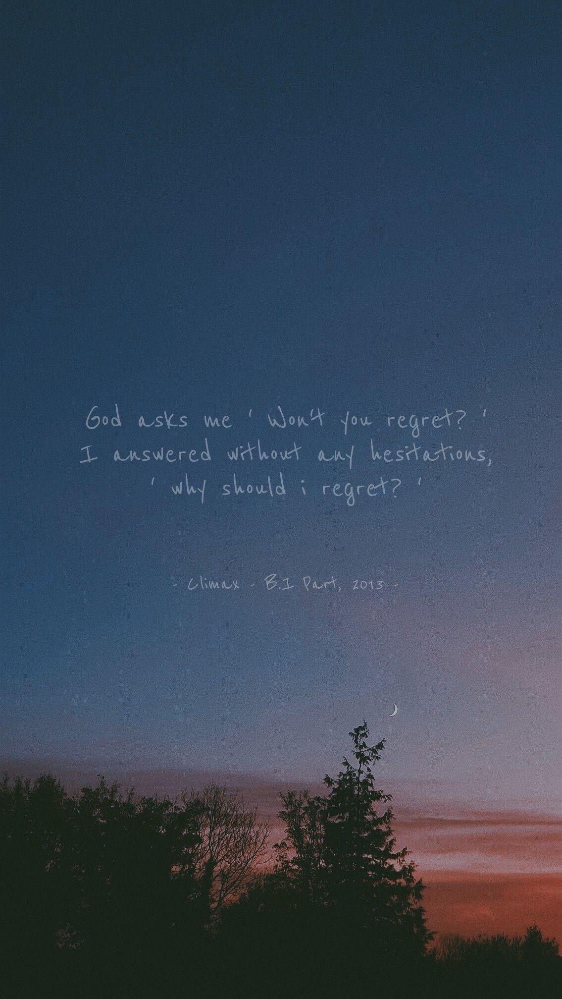 Goodbye Road By Ikon Lyrics Wallpaper Kutipan Lirik Kutipan Lagu Lirik Lagu