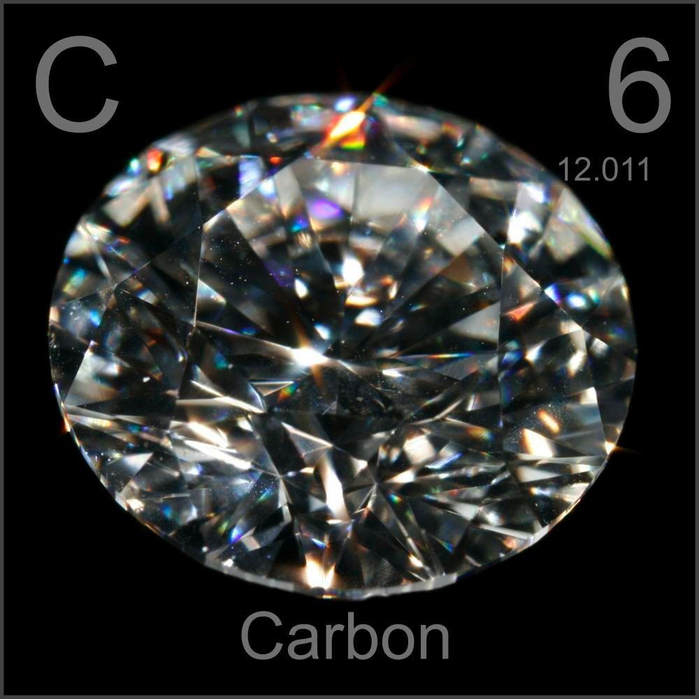 Carbono elemento quimico 6 c elementos quimicos pinterest carbono elemento quimico 6 c urtaz Gallery