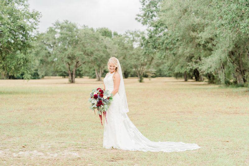 Portfolio Justine Wayne In 2020 Wedding Dresses Wedding Inspiration Wedding Photographers