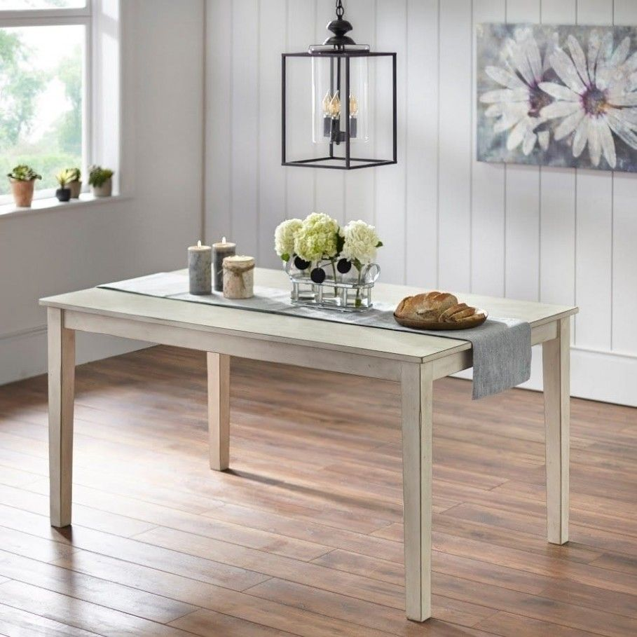 Five Common Misconceptions About Top Table Kayu Kitchen Set | Meja Makan, Set Meja Makan, Furniture