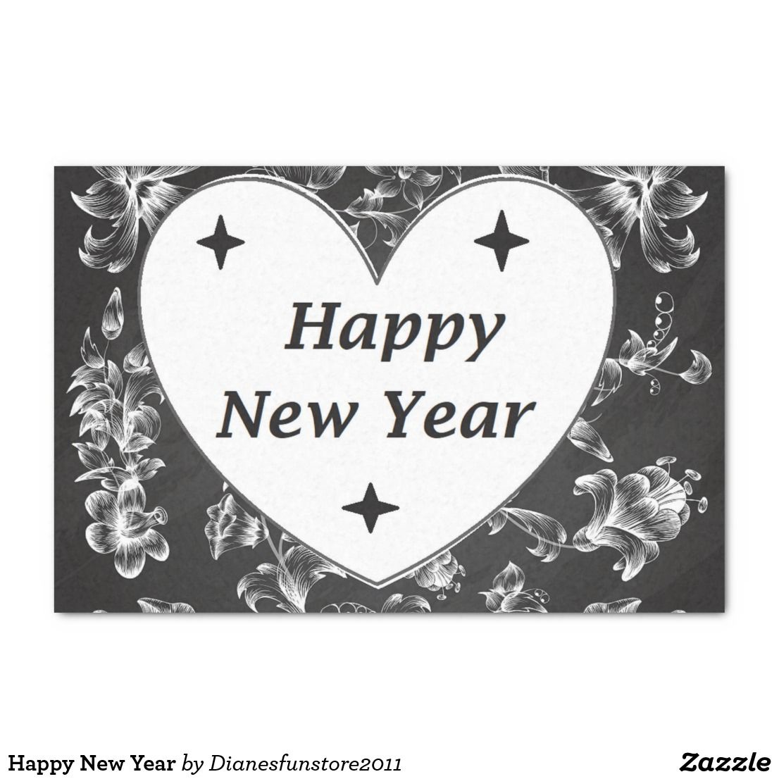25+ Happy New Year Wishes For Friends And Family [With
