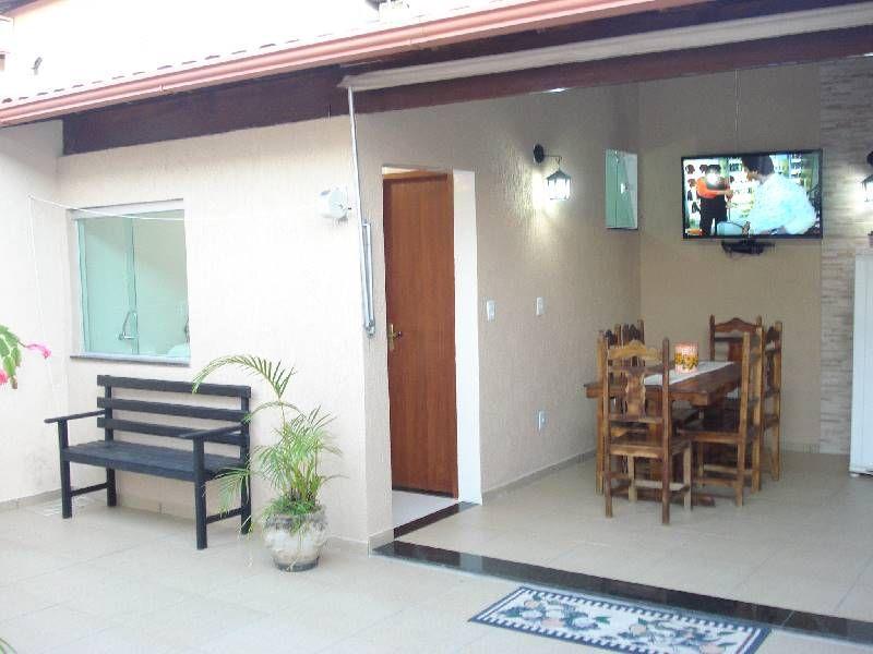 Area de lazer simples 9 decoraci n interiores y for Cocinas campestres pequenas