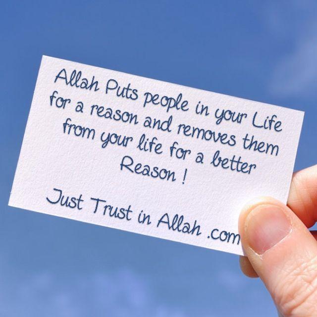 Paulo Coelho Quotes Life Lessons: Islamic Allah Islam Muslims