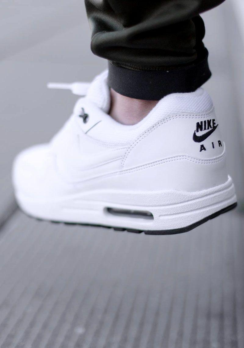 nike air max 1 essential sneaker homme