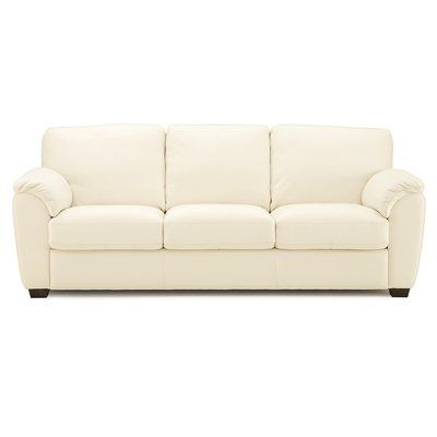 Palliser Furniture Lanza Modular Sofa Palliser Furniture