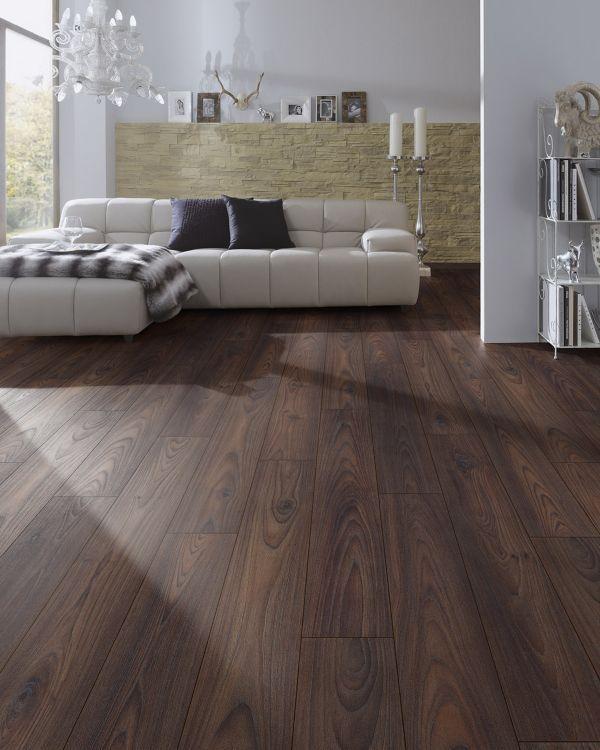 Dolphincarpet Com Super Natural Classic Burnished Asian Oak Laminate Flooring Flooring Wood Floors Wide Plank