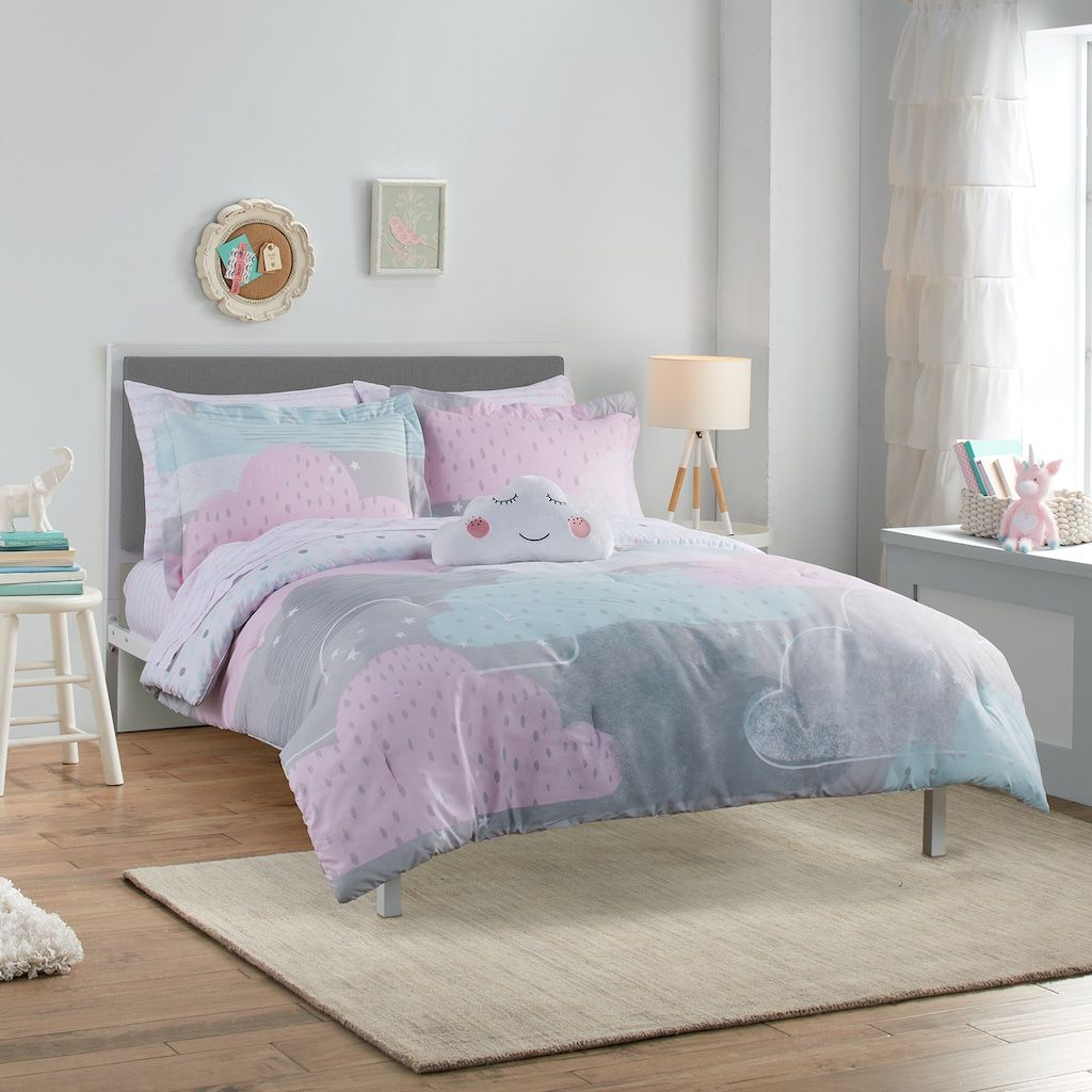 sonoma goods for life™ kids daydreaming bedding set
