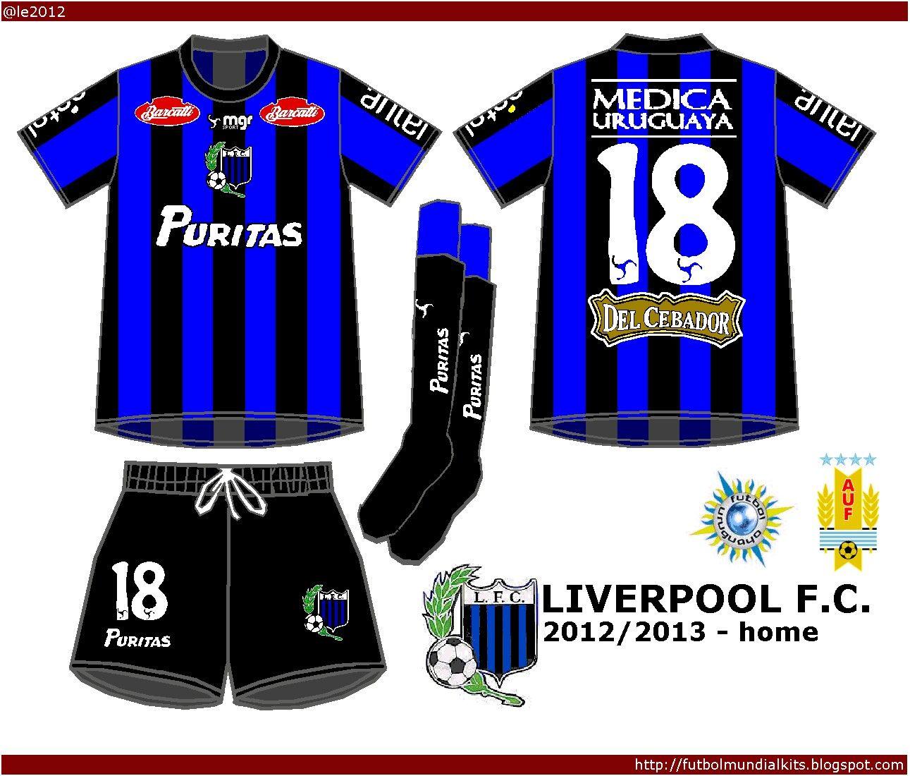 Pin On 2010s Football