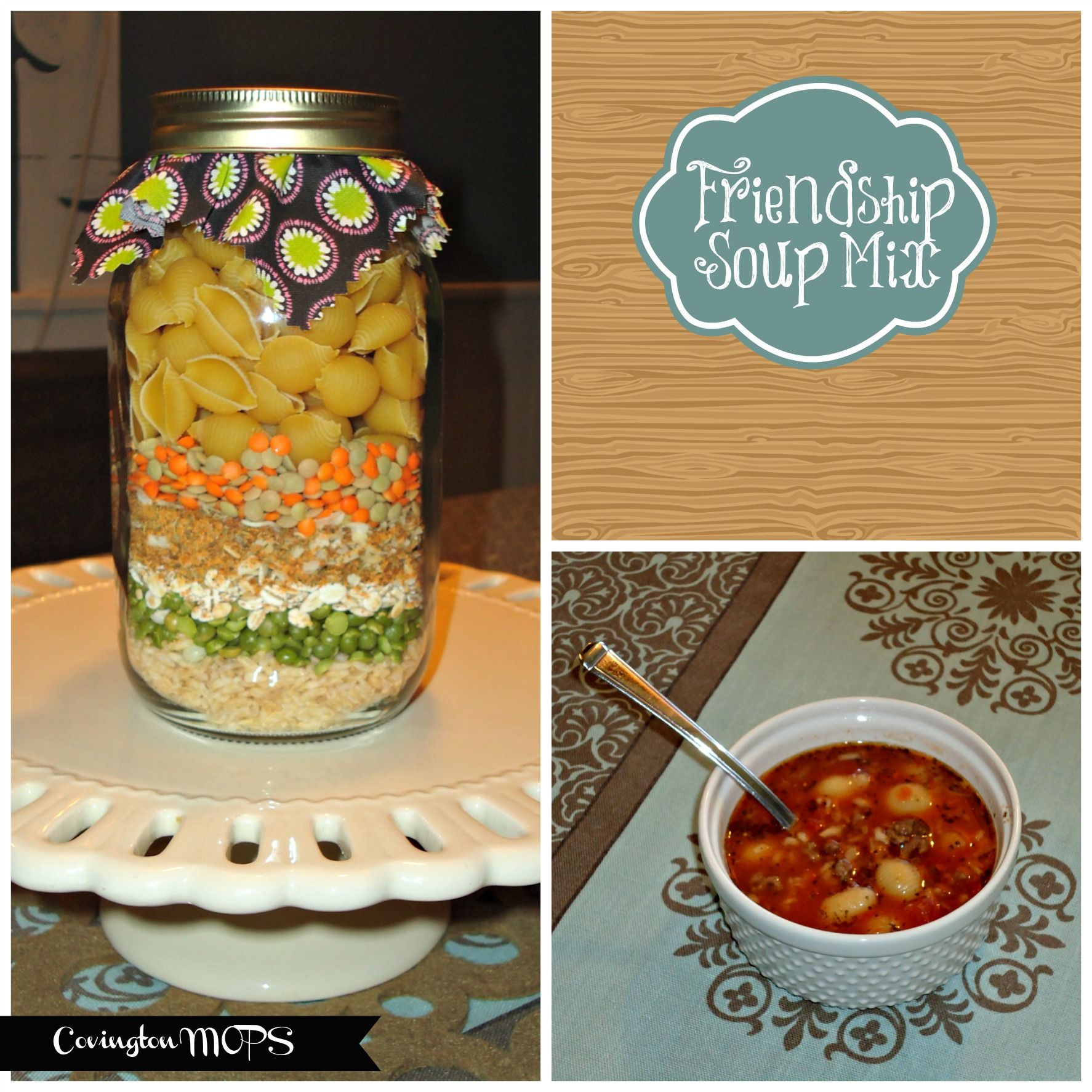 Pin by emily juarez on xmas gifts pinterest crafts soup and jar