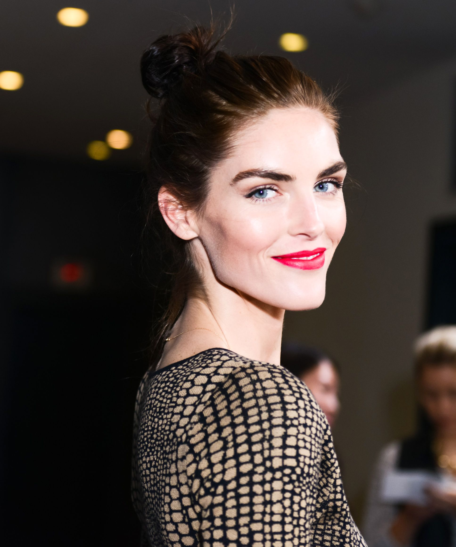 Is a cute Hilary Rhoda nudes (98 photos), Tits, Cleavage, Twitter, braless 2018
