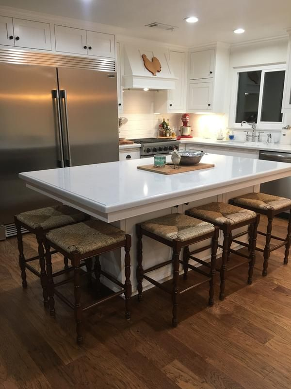 Dorchester Stools | Ballard Designs in 2020 | Kitchen ...