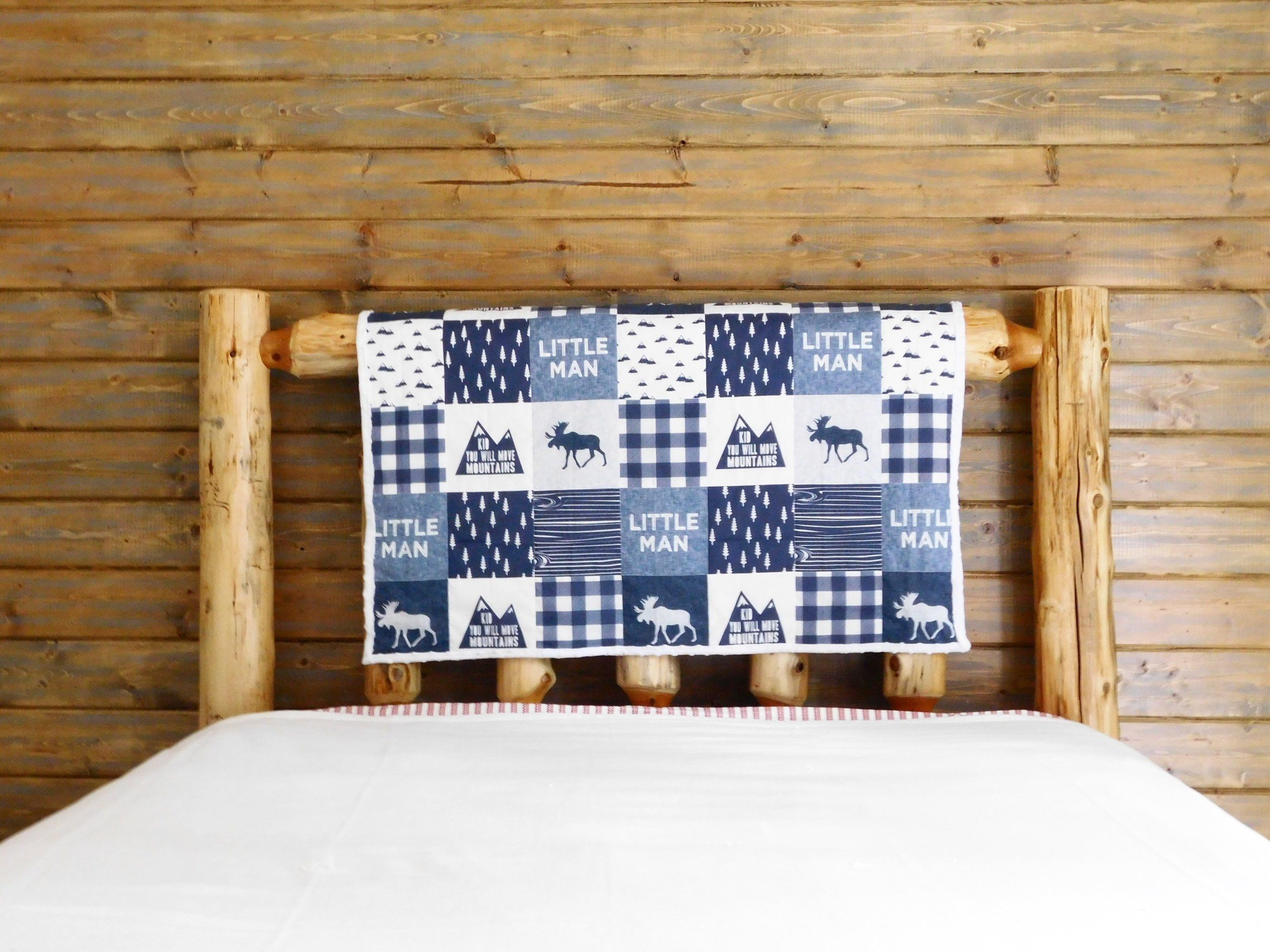 home whimsical all for room a with pin animals safari boy set quilt quilts park fun bring the