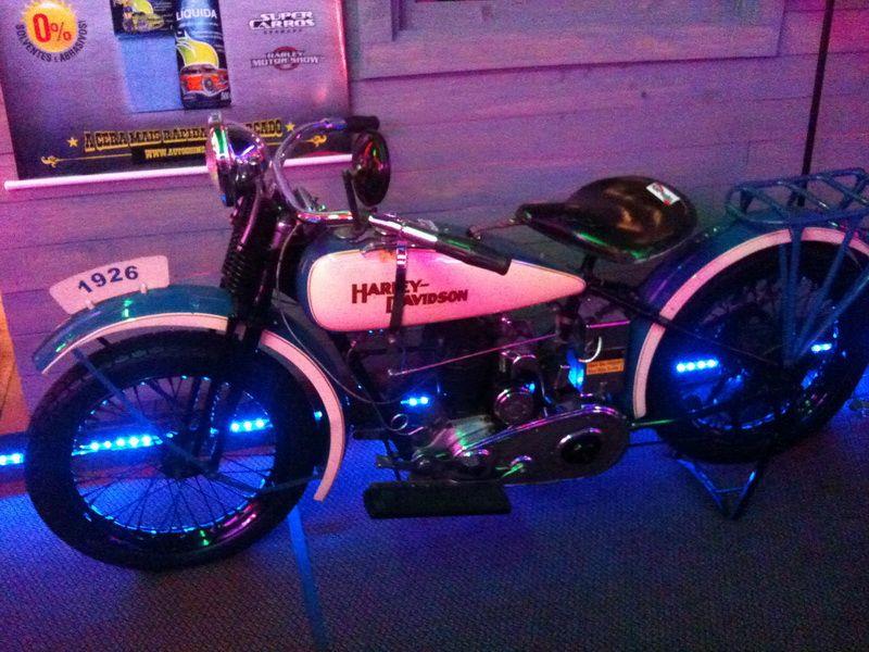 Harley Davidson New cars, Harley davidson, Bike