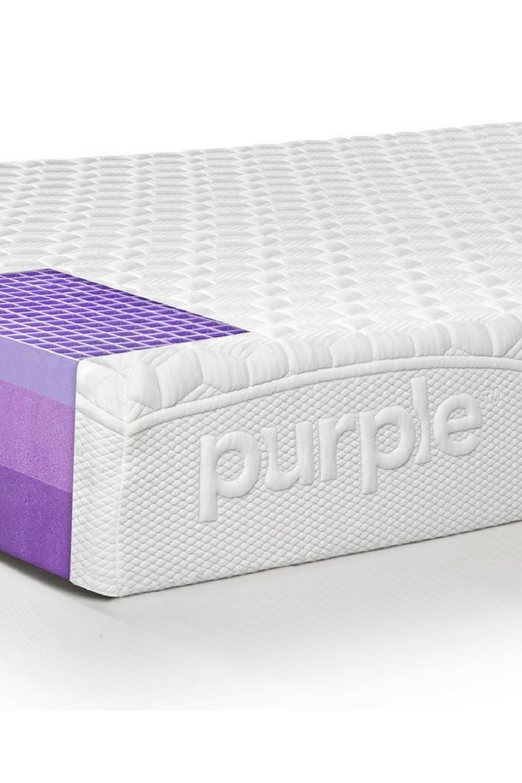 The Best Mattresses You Can Buy Online As Tested By Strategist