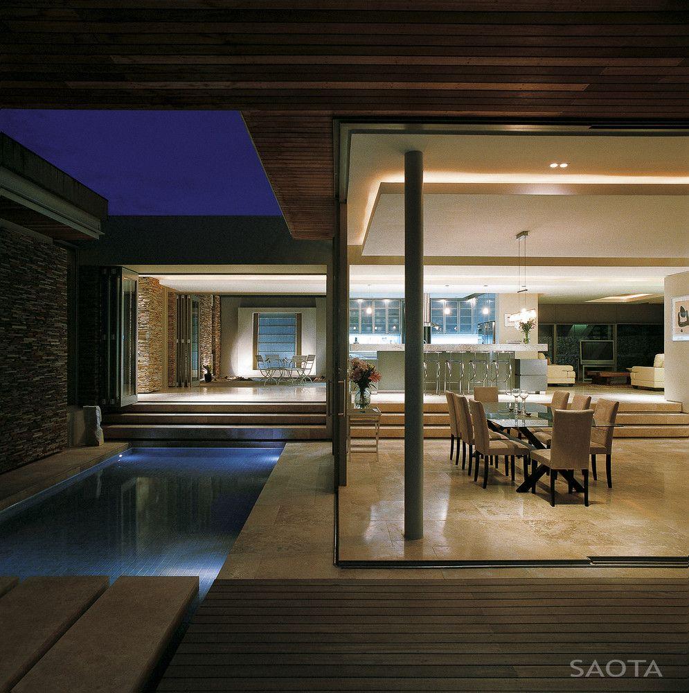 Cove 6courtesy of saota