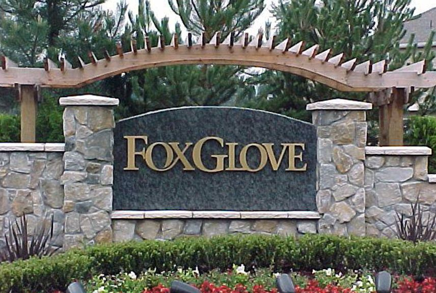 Monument Signs Granite Signs Sign Engraving Pacific Coast Design Pinterest