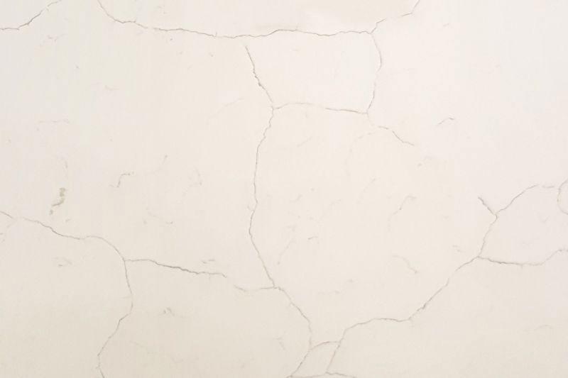 Qm9709 South Beach White Quartz Master