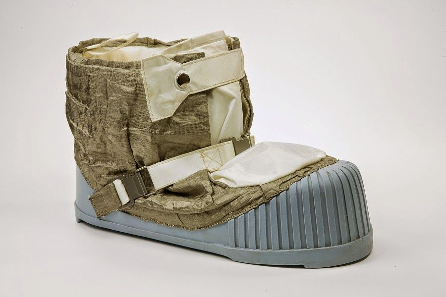 A Step Into the Bata Shoe Museum: 20 Shoes to Inspire your Halloween Costume!