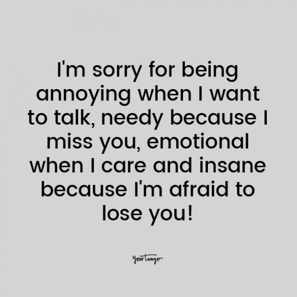 230 Best Love Quotes For Him To Know How You Really Feel   YourTango