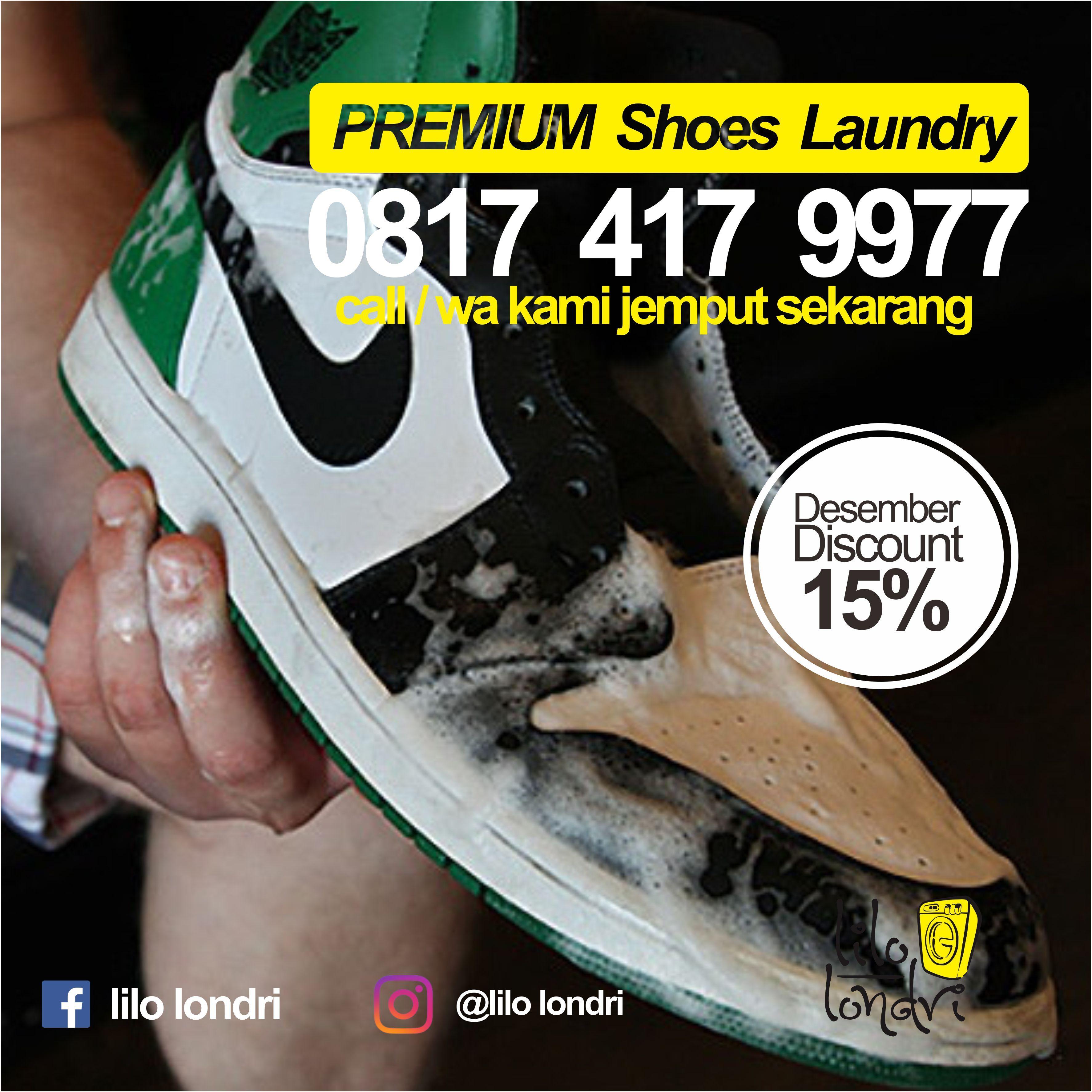 Laundry Sepatu Semarang Alamat Laundry Sepatu Di Semarang Shoe