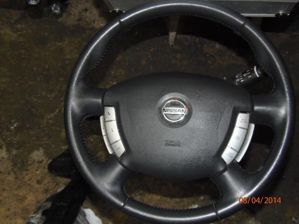 Http Autoopony Com Allegro Dotz 20kendo 20dark Audi 20s3 Set3 Jpg Car Audi Kendo