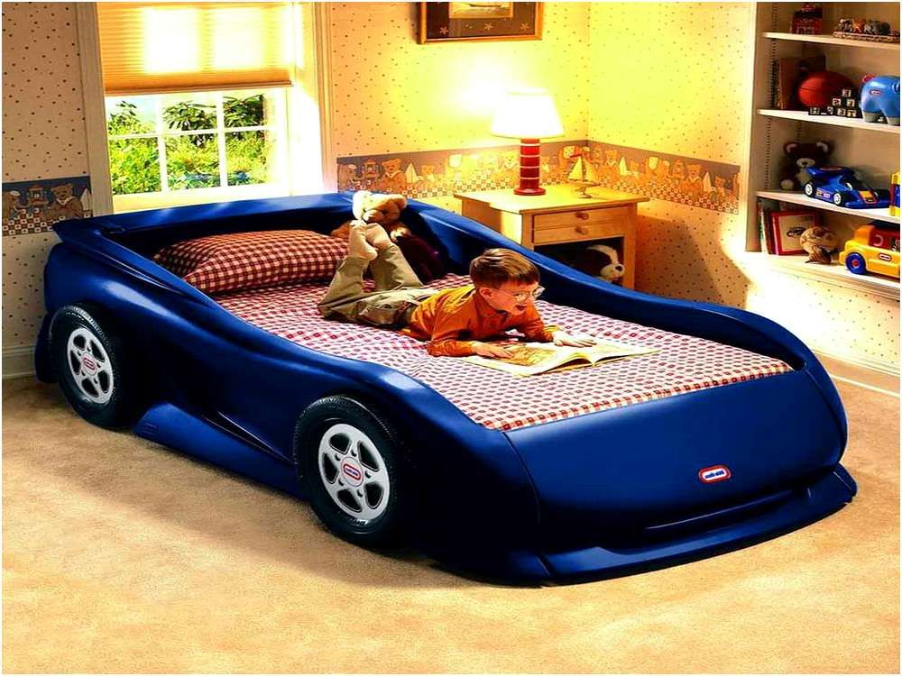 Gorgeous Car Bed Designs For Kids Ann Inspired Kids Car Bed Car Themed Bedrooms Car Bed Frame