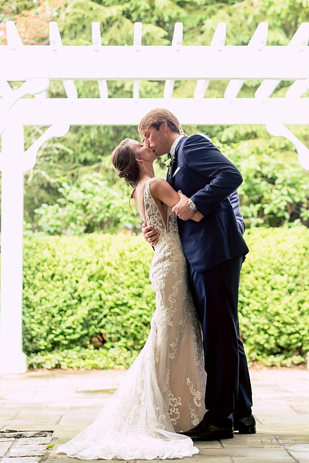 16++ Weddings by debbie prices ideas in 2021