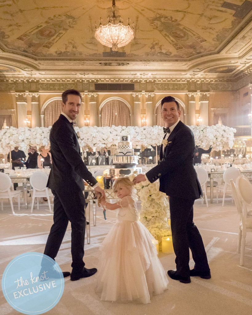 David Tutera Joey Toth Wedding Davidandjoeytietheknot Theknot David Tutera Wedding Dresses Wedding Dresses David Tutera Wedding