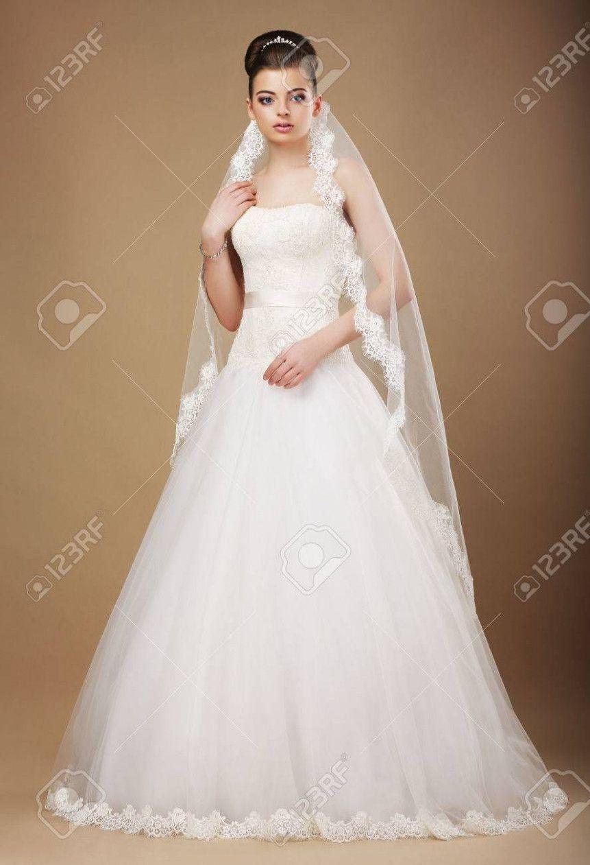 13 Hübsche Kleider Für Hochzeitsgäste in 13  Schöne kleider