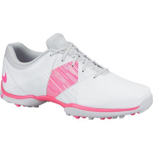 Nike Ladies Delight V Golf Shoes