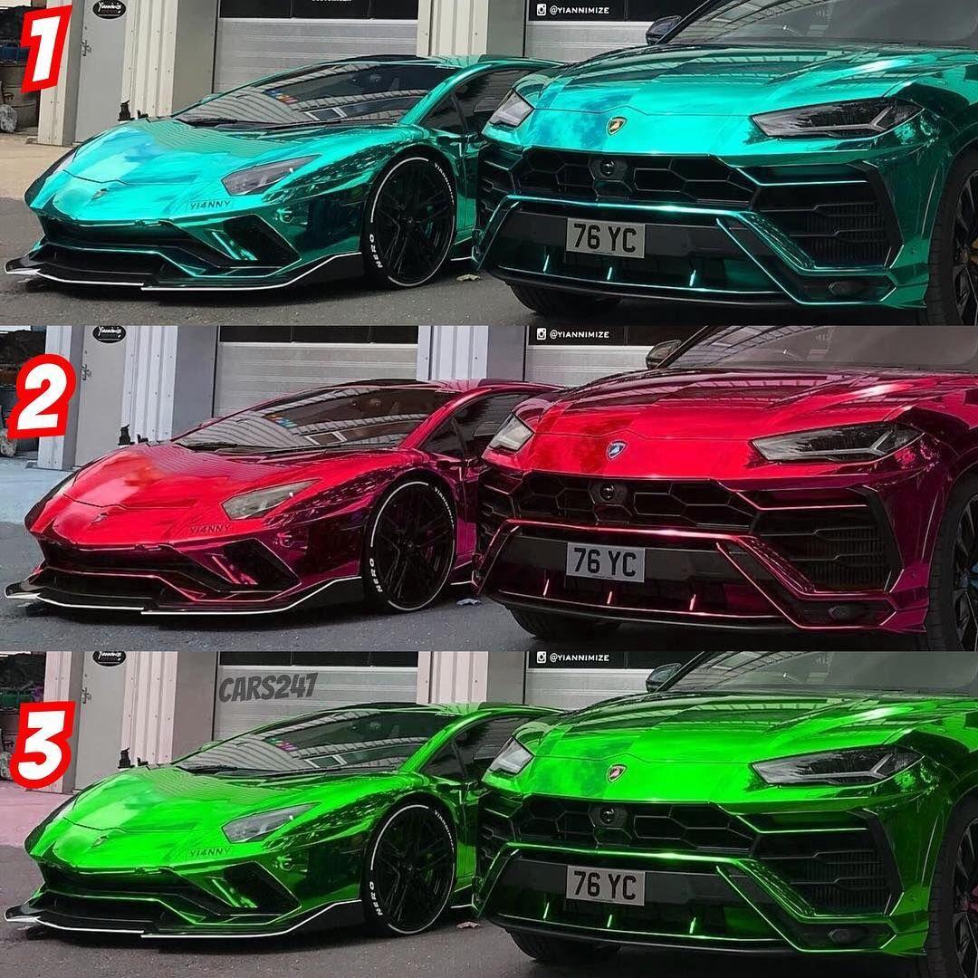 Kad�nlar ��in L�ks Otomobiller  #cars #luxurycars #sportcars #conceptcars #motorcycles #truckS