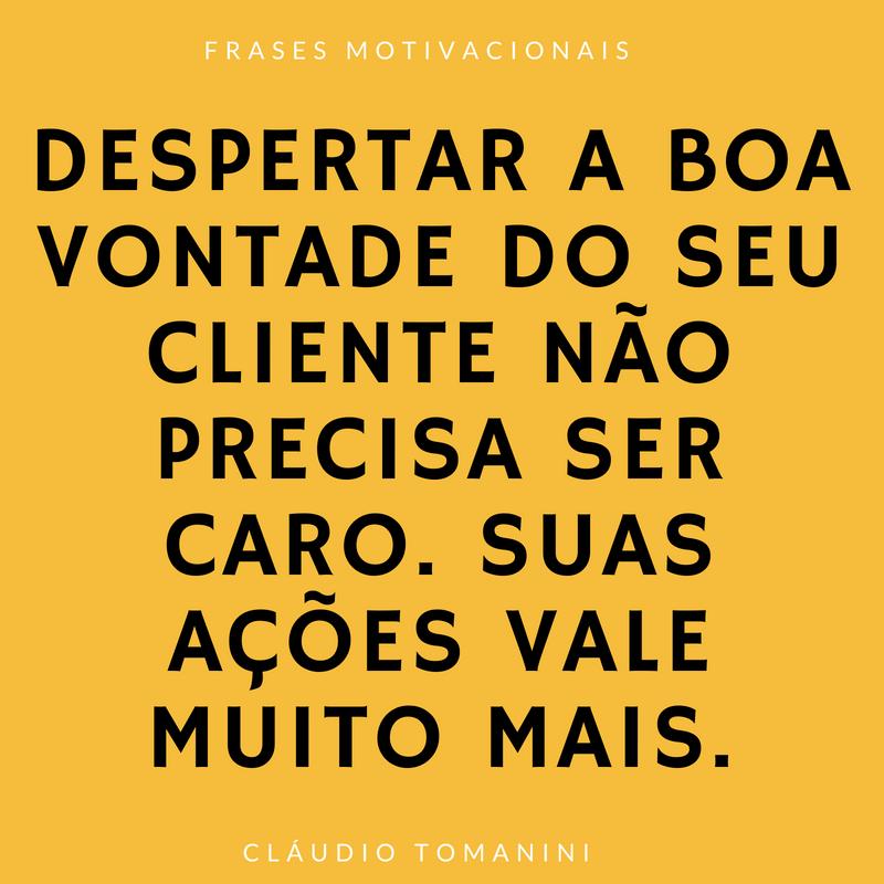 Frases Motivacionais Frase De Motivação Frase Para Equipe