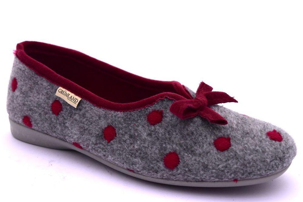 intera collezione stili di moda a prezzi ragionevoli Pin su Ciabatte, pantofole Invernali Donna