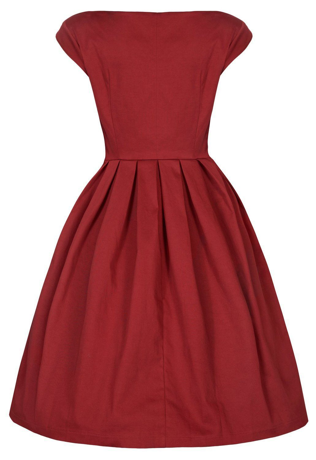50+ Burgundy christmas party dress trends