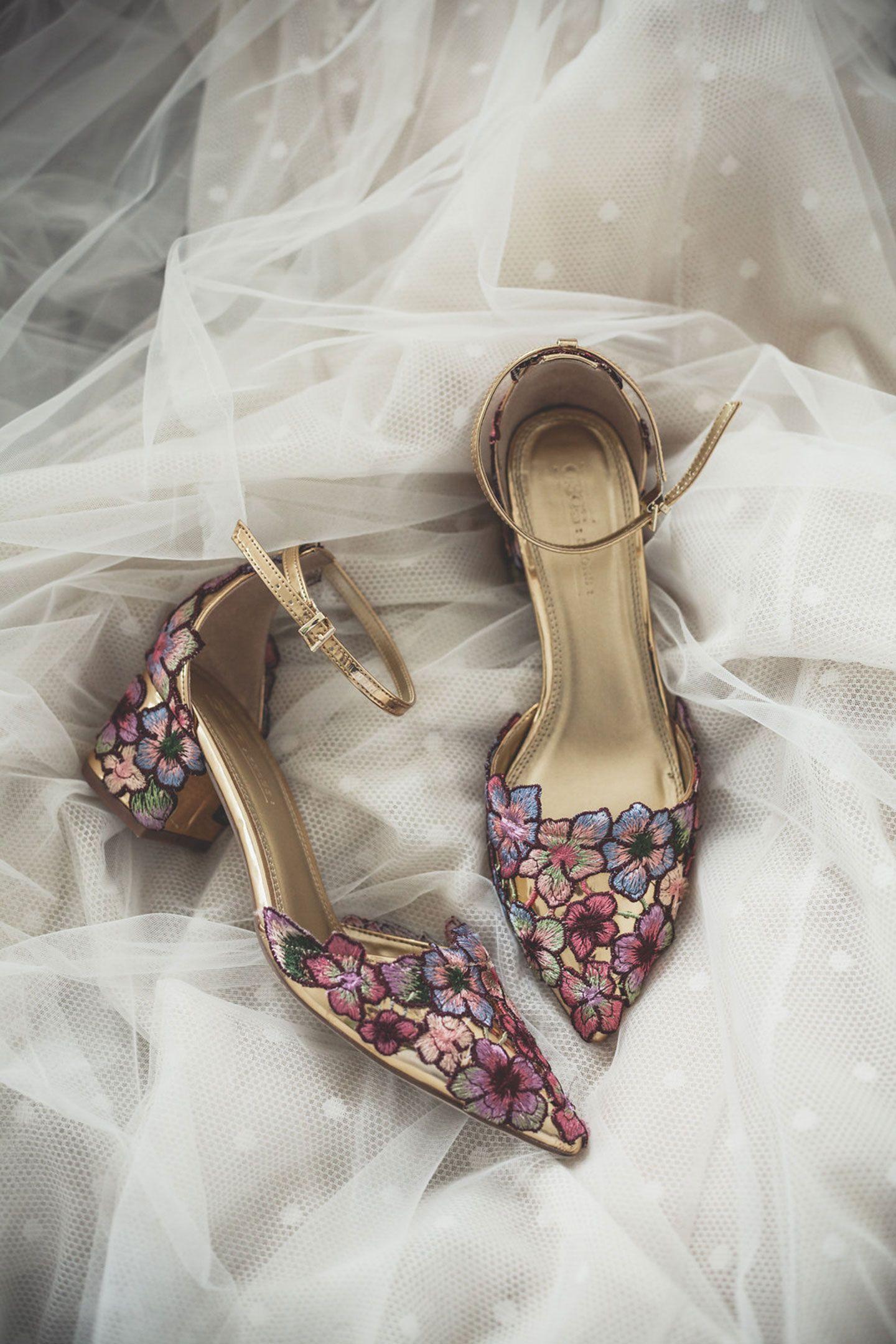 Beverly Elegant Shoes Casual Shoes Women Women Shoes