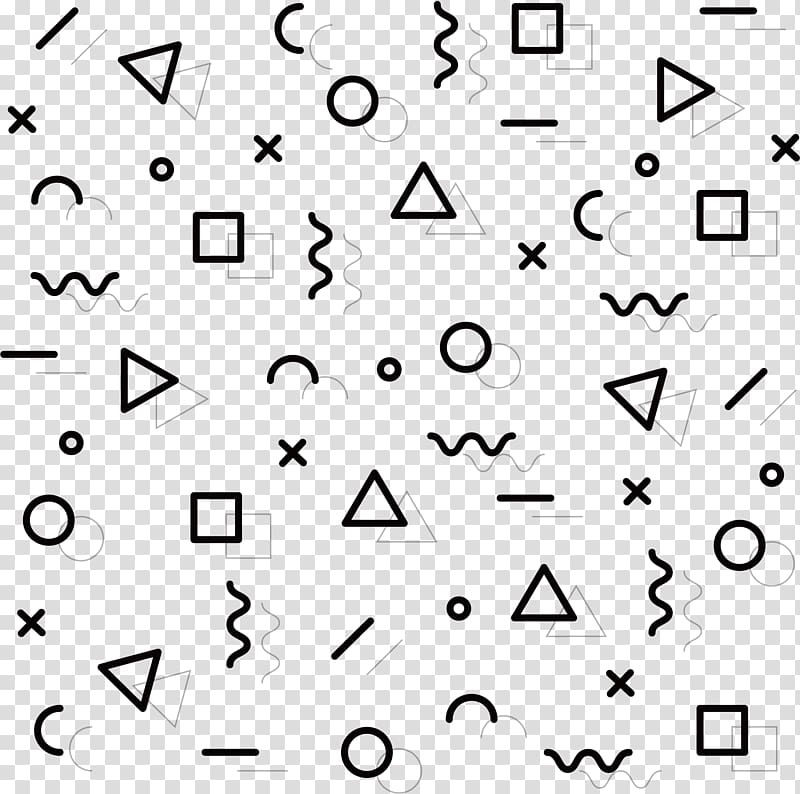 Pin By T Ara Mckay On Good Affirmations Geometric Pattern Background Halftone Pattern Geometric Symbols