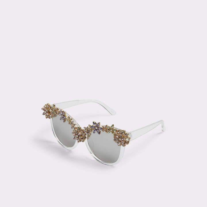 d19064a01d0e Aldo Linander. Aldo Linander Sunglasses Accessories, Sunglasses Women ...