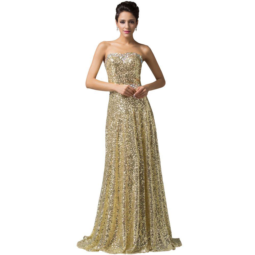 Beautiful gown iud wear it pinterest formal beautiful gowns