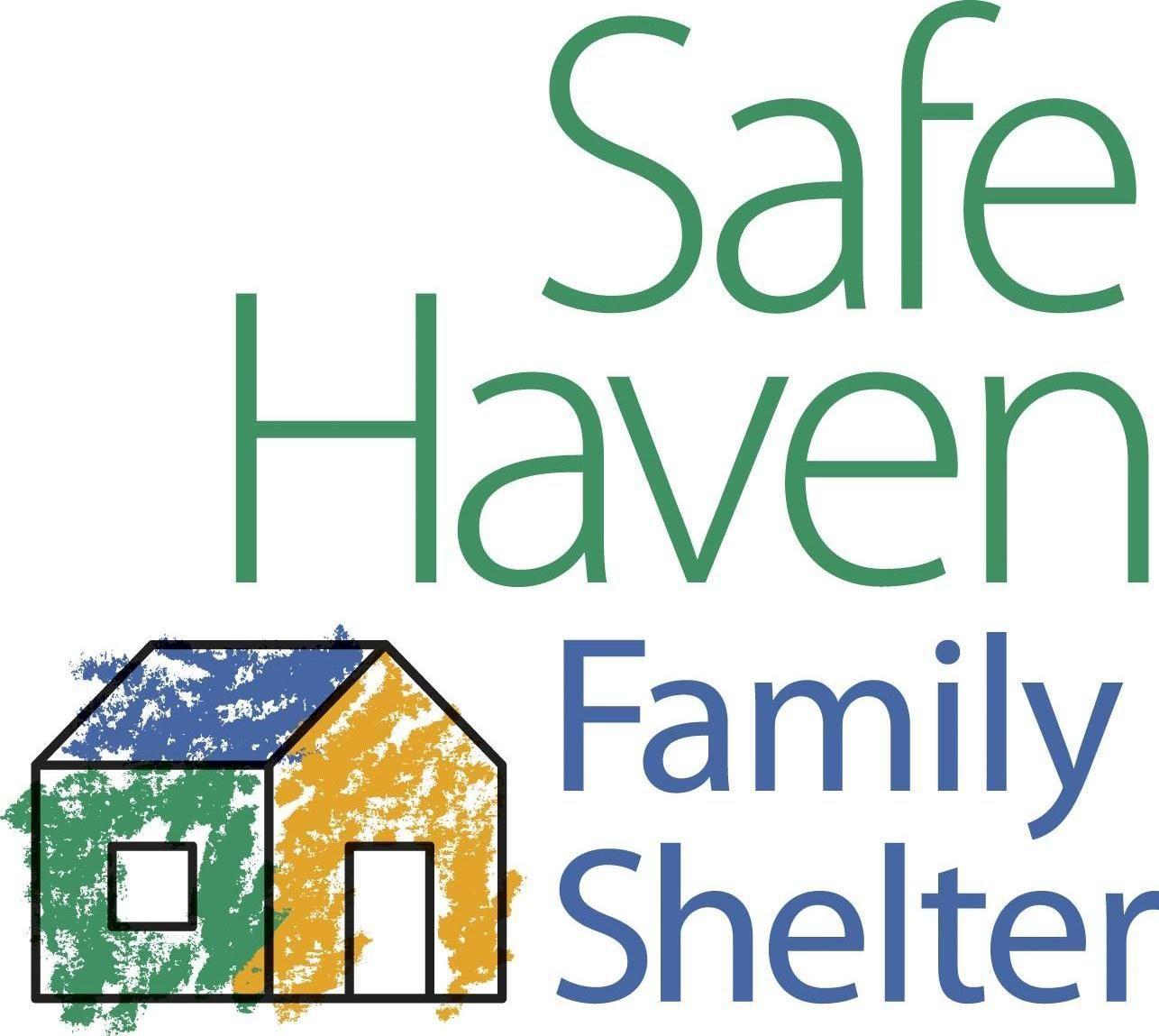 homeless shelter logo - Google Search