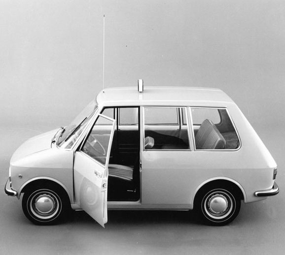 Pio Manz City Taxi 1968 Vehicles Pinterest Taxi Cars And