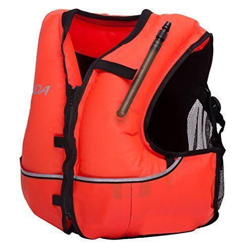 Phantom Aquatics Jacket Style Zippered Snorkel Vest by Phantom Aquatics, http://www.amazon.com/dp/B01BMWO73U/ref=cm_sw_r_pi_dp_x_5ml1zbNBKZDPY