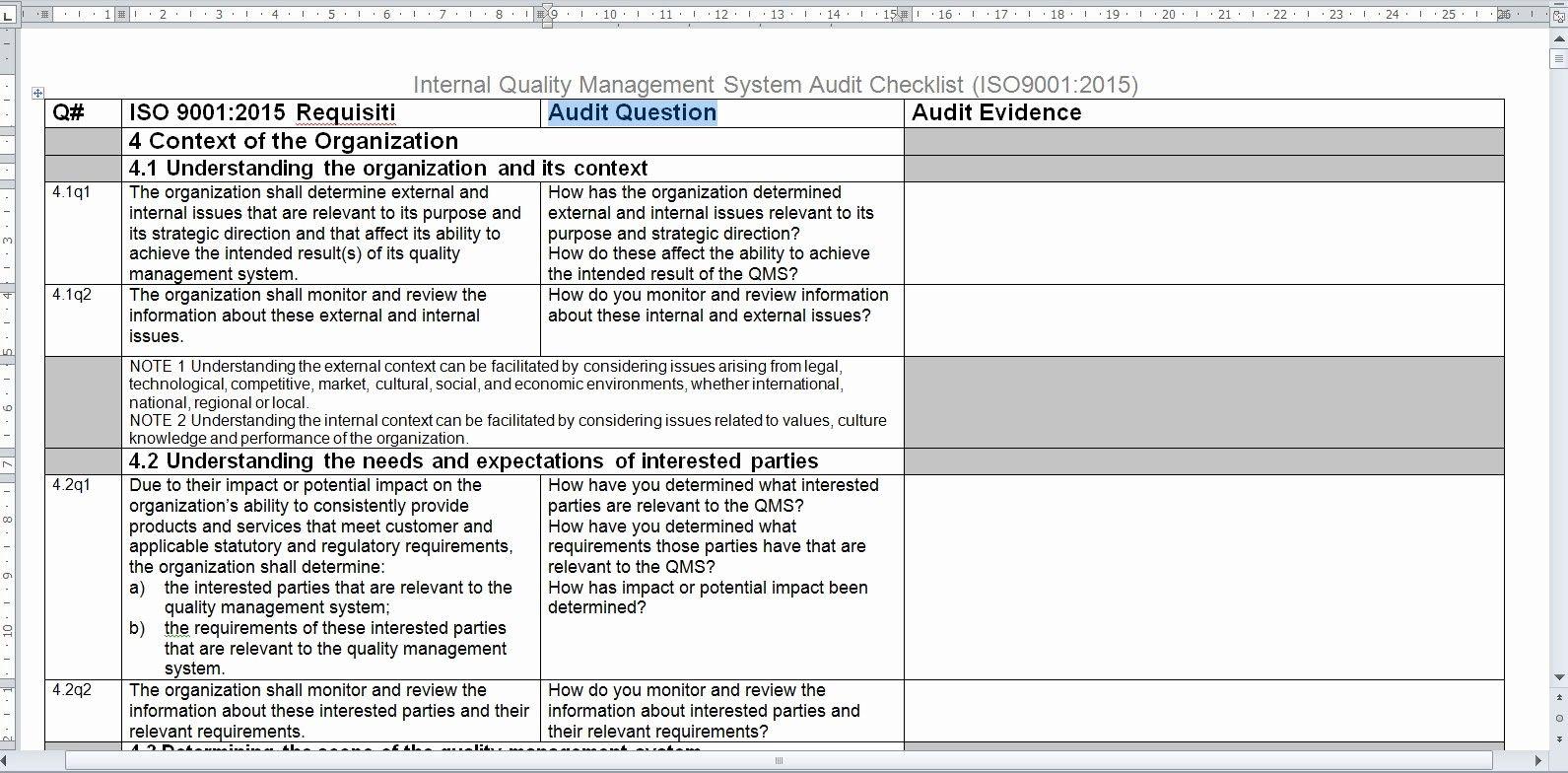 20 Internal Communications Plan Template Communication